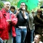 Um Nobel de Economia explica <i>Occupy Wall Street</i>