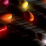 As doenças que mais venderão em 2012