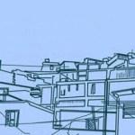 Conselhos de Habitação: teoria e prática