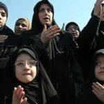 Xiitas e sunitas revisitados