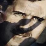 Síria: por que Assad não cai