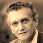 """José Luís Fiori vê o """"desenvolvimentismo de esquerda"""""""