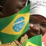 Para que o Brasil não seja imperialista
