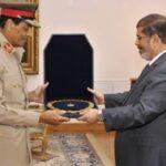 O Egito entra em nova etapa?