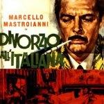 A deliciosa atualidade da comédia italiana