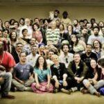 Cultura: a carta dos movimentos a Marta Suplicy