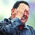 A vitória de Chávez e seus significados