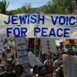 Para conhecer Outro Israel — o que luta pela paz
