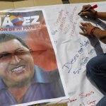 O impasse venezuelano e o futuro