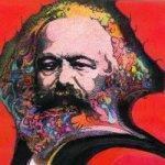 Marxismo e natureza humana
