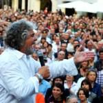 Dario Fo: por que Beppe Grillo é tão importante