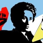 A atualidade de uma marxista rebelde