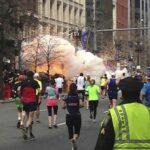 EUA: como evitar a pior resposta ao terror