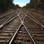 O trem da história e o mito da falta de recursos