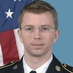 Caso Manning: sinal da decadência americana?