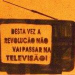 Depois da Rede Globo e do moralismo