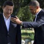 Poder, Geopolítica e Desenvolvimento