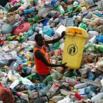 Brasil: para que a reciclagem não seja mera retórica
