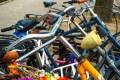 Às vésperas do Dia Mundial sem Carros, nosso ensaio sugere: é hora de pensar no transporte coletivo, mas também nas bicicletas...