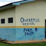O tiro no pé das entidades médicas