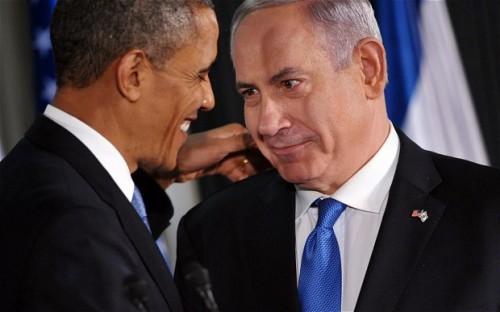 131004-Netanyahu