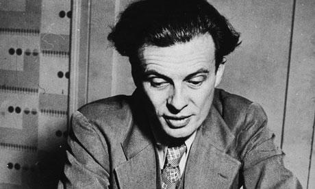 Aldous-Huxley-005