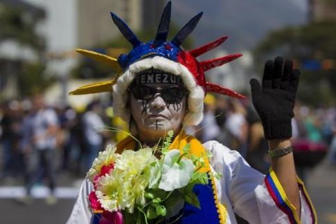 140221-Venezuela5