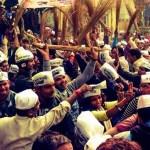 Boaventura: a surpresa que vem da Índia