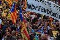 """Espanha, Grã-Bretanha, Itália e Bélgica podem se dividir. Quem reivindica autonomia. Por que movimento é respostas às políticas de """"austeridade"""""""