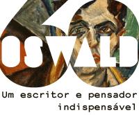 140426-SeloOswald