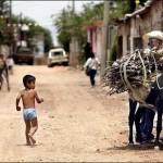 A miragem mexicana