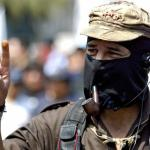 Wallerstein: o sentido histórico da revolta zapatista