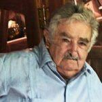 O estranho Mujica no desconcertante Uruguai