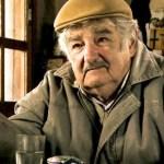 O estranho Mujica no desconcertante Uruguai [2]