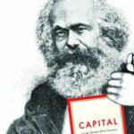 David Harvey: leia Piketty, mas não se esqueça de Marx