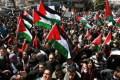Acordo entre Fatah e Hamas pode marcar retomada da luta contra dominação israelense. Mas há obstáculos à frente, e Telaviv já ameaça
