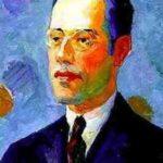 Mário de Andrade revisita o Modernismo (2)
