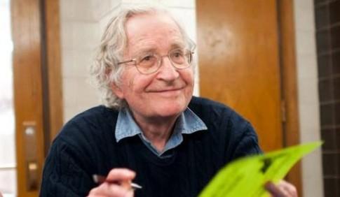 140620-Chomsky2b