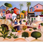 O impacto de <i>Poesia Pau-Brasil</i>