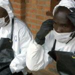 Ebola: a omissão da indústria farmacêutica
