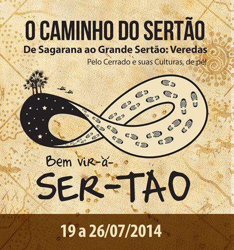 140827-Sertão