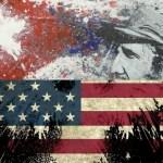 Ramonet: o bloqueio a Cuba próximo do fim?