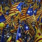 Europa: por que cresce o separatismo