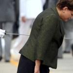 Desejo de matar: Dilma sob ataque midiático