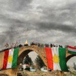 O surpreendente Curdistão libertário