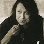 Cem anos de Lina Bo Bardi, arquiteta-antropóloga