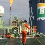 Petrobras: sob a lei dos Estados Unidos?