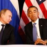 Um contrapeso ao poder do Ocidente?