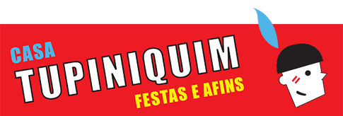 logo-tupiniquim-site