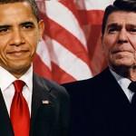 Obama prepara o cerco à Venezuela